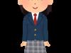 韓国の女子校、お教えします。